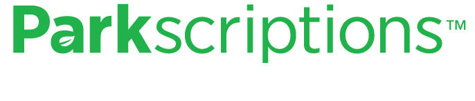 Parkscriptions™ by Recreation Northwest